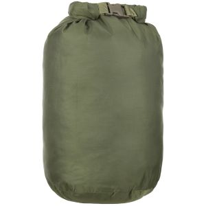 MFH Small Waterproof Duffle Bag OD Green