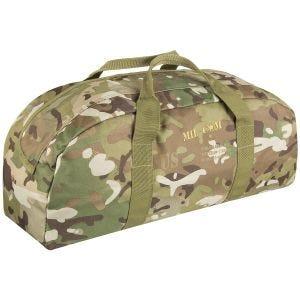 Mil-Com Abrams MI Tool Bag V-Cam