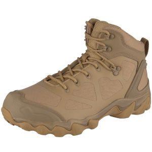 Mil-Tec Chimera Mid Boots Dark Coyote