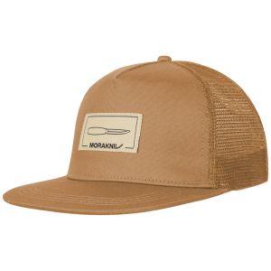 Morakniv Logo Cap Brown