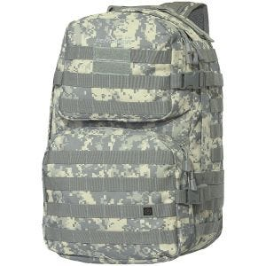 Pentagon EOS Backpack Digital