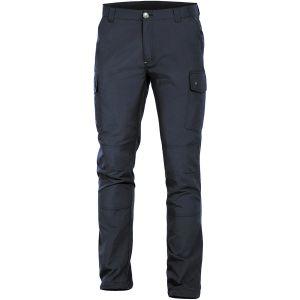 Pentagon Gomati Expedition Pants Midnight Blue
