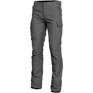 Pentagon Gomati Pants Cinder Gray