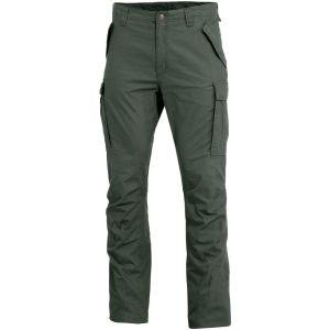 Pentagon M65 2.0 Pants Camo Green