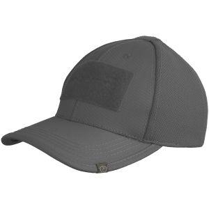 Pentagon Raptor BB Cap Cinder Grey
