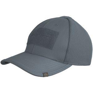 Pentagon Raptor BB Cap Sage