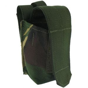 Pro-Force Grenade Pouch MOLLE DPM