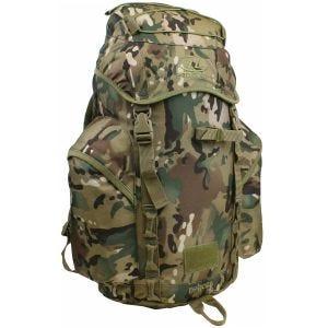 Pro-Force New Forces Rucksack 33L HMTC