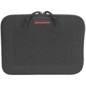 """Propper 10"""" Tablet Case with Stand Black"""
