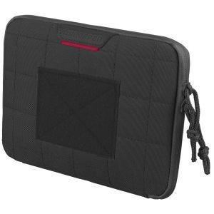 """Propper 8"""" Tablet Case Black"""