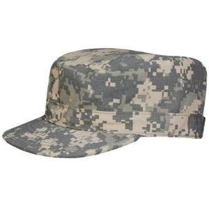 Propper ACU Patrol Cap Army Universal