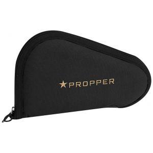 "Propper Logo Pistol Rug 8"" Black"