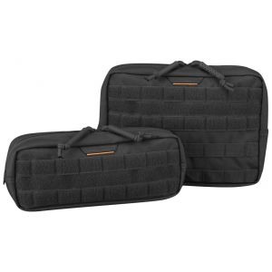 Propper U.C. Assault Kit Black
