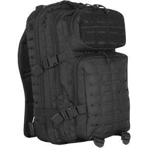 Viper Lazer Recon Pack Black
