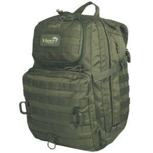 Viper Ranger Pack Olive Green