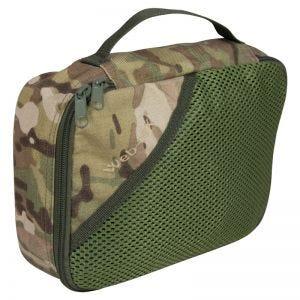 Web-Tex Large Stash Bag MultiCam