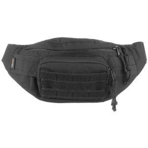 Wisport Gekon Waist Pack Black