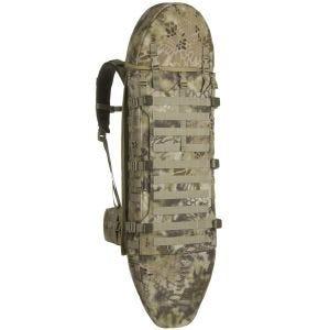 Wisport Falcon Weapon Backpack Kryptek Highlander