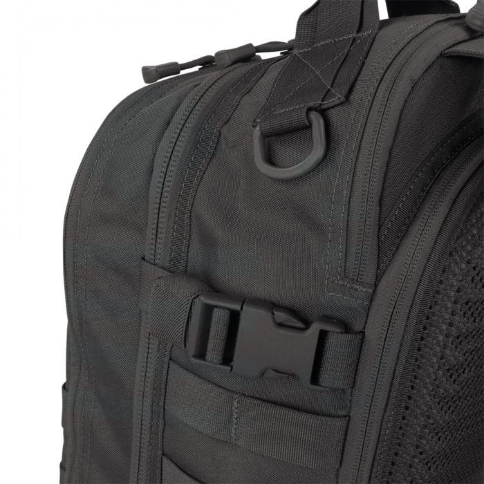 Condor Frontier Outdoor Pack Graphite
