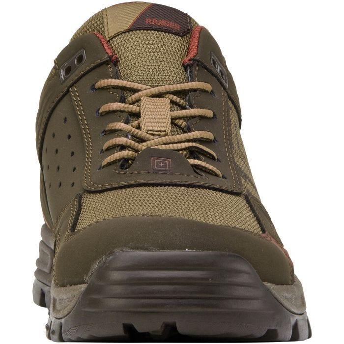 5.11 Ranger Boots Dark Coyote