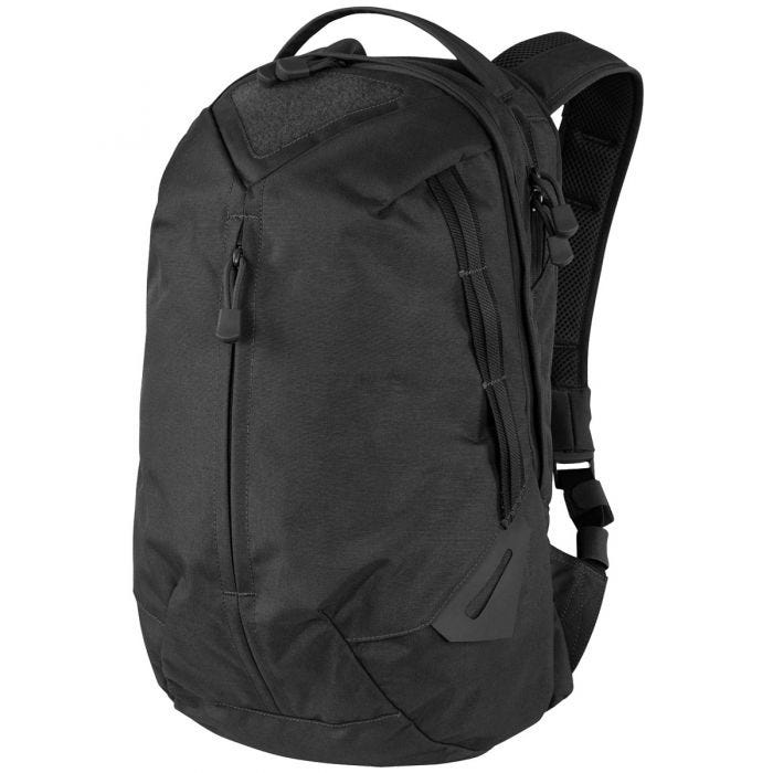 Condor Fail Safe Pack Black