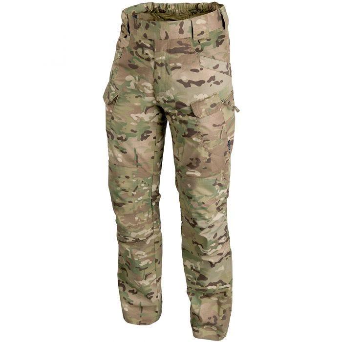 Helikon UTP Trousers Camogrom
