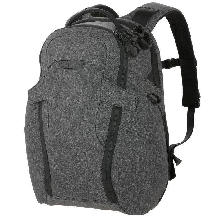 Maxpedition Entity 23 Backpack