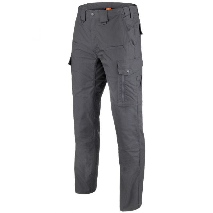 Pentagon Ranger 2.0 Pants Wolf Grey