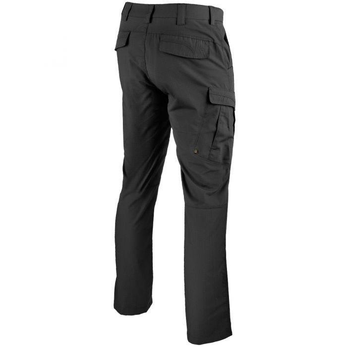 Pentagon Aris Tac Pants Black