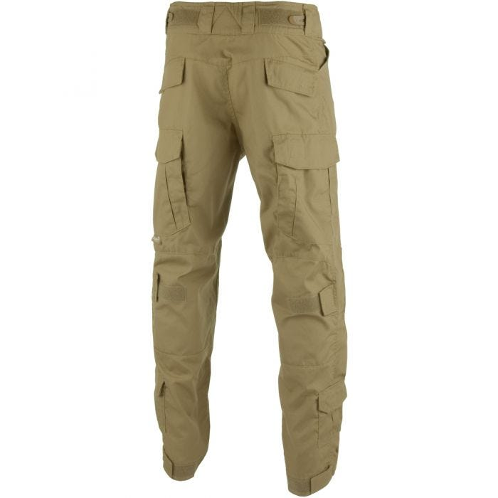 Viper Tactical Elite Trousers Coyote