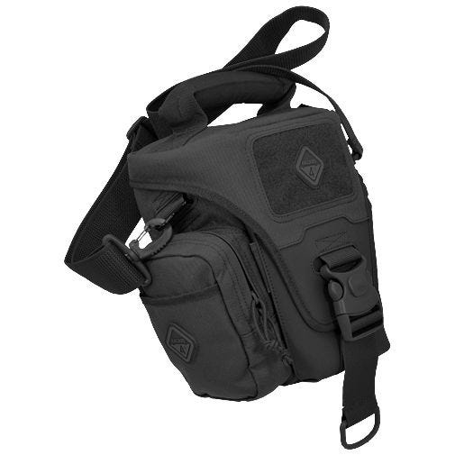 The Hazard 4 Wedge SLR Camera Case travel product recommended by Lukas on Lifney.
