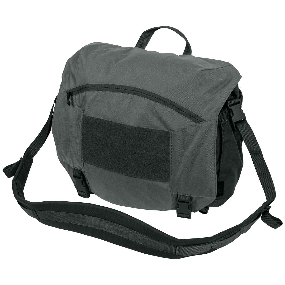 The Helikon Urban Courier Bag Large travel product recommended by Lukas on Lifney.