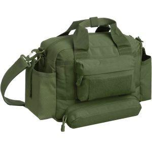 Condor Tactical Response Bag Olive Drab