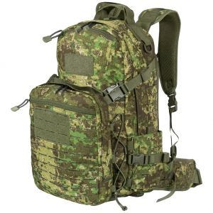 Direct Action Ghost Mk2 Backpack PenCott GreenZone
