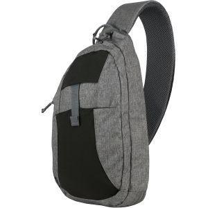 Helikon EDC Sling Backpack Melange Gray