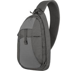 Helikon EDC Sling Backpack Shadow Gray