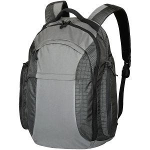 Helikon Downtown Backpack Gray/Gray