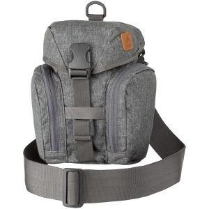 Helikon Essential Kitbag Melange Gray