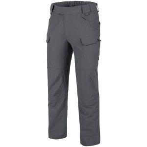 Helikon Outdoor Tactical Pants VersaStretch Lite Shadow Gray
