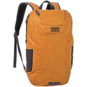 Highlander Bahn 22L Backpack Autumn Orange