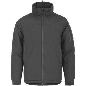 Highlander Stryker Jacket Dark Gray