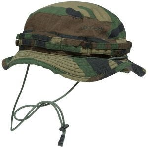 Boonie Military Hats US