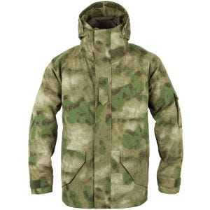 Mil-Tec ECWCS Jacket with Fleece MIL-TACS FG