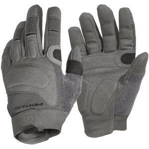 Pentagon Karia Gloves Wolf Gray