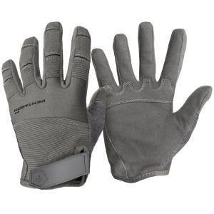 Pentagon Mongoose Gloves Wolf Gray