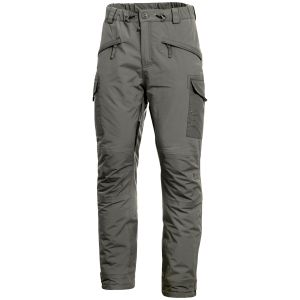 Pentagon H.C.P. Pants Cinder Gray
