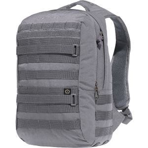 Pentagon Leon 18hr Backpack Wolf Gray