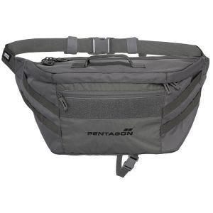 Pentagon Telamon Bag Wolf Gray