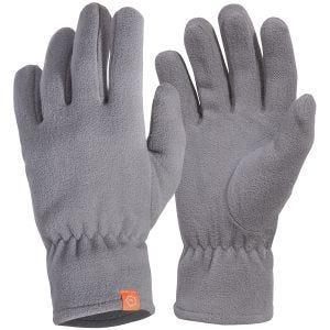 Pentagon Triton Fleece Gloves Wolf Gray