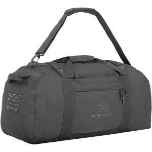 Pro-Force Loader 65 Holdall Gray